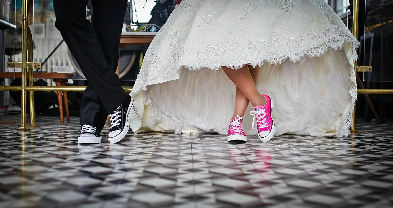 Checklist ultime mariage