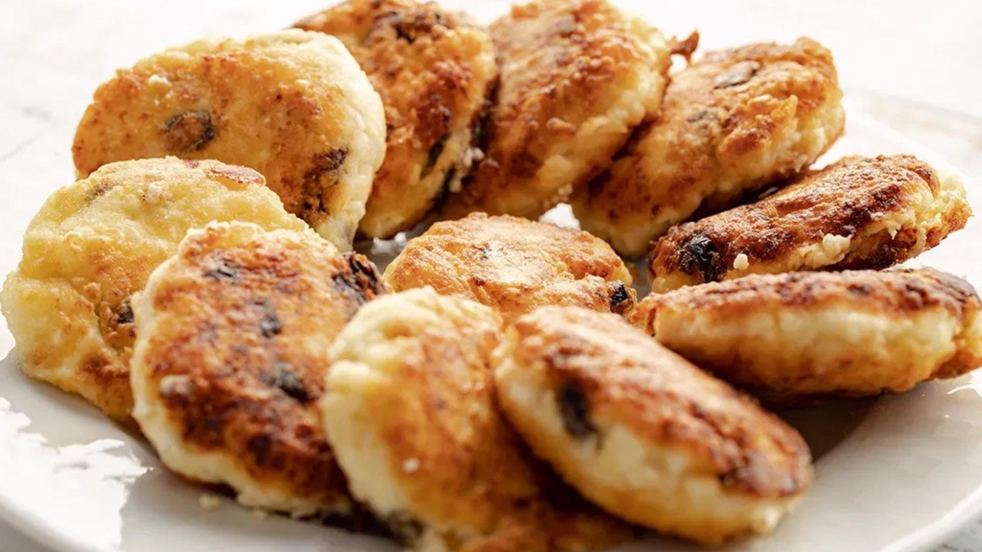 Top 5 spécialités culinaires russes traiteur